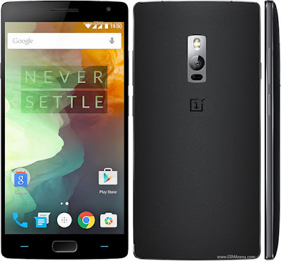OnePlus 2 (64GB) Specs and Price