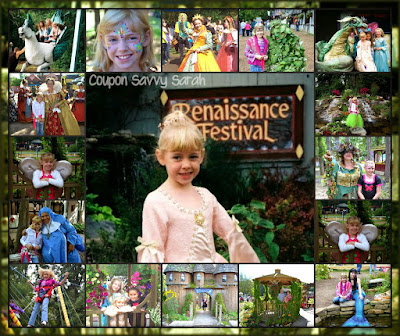 picture relating to Bristol Renaissance Faire Bogo Printable Coupon identified as Ny renaissance faire coupon walgreens - Hawaiian rolls
