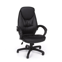 OFM Stimulus Series Chair