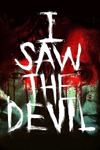 Watch I Saw the Devil Online Free in HD