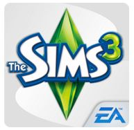 The Sims 3 final v1.5.21