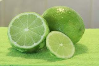 Cara Alami Menghilangkan Jerawat Dengan jeruk