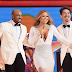 MARIAH CAREY FIRES CREATIVE DIRECTOR ANTHONY BURRELL AFTER NYE PERFORMANCE