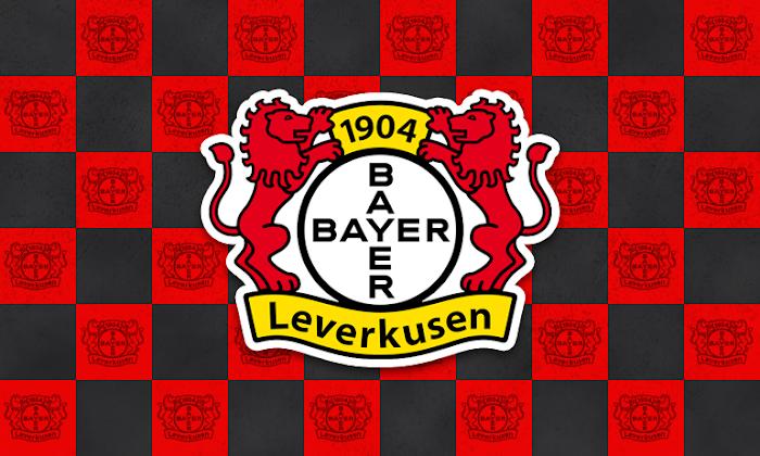 Assistir Jogo do Bayer Leverkusen Ao Vivo