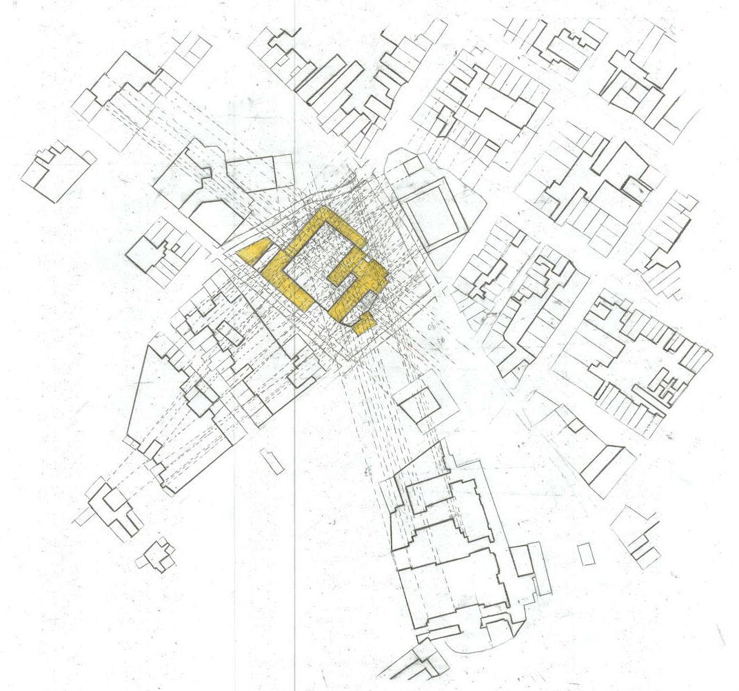 C tedra pedemonte arquitectura 2 a2 pereira balaguera - Arquitectura pereira ...