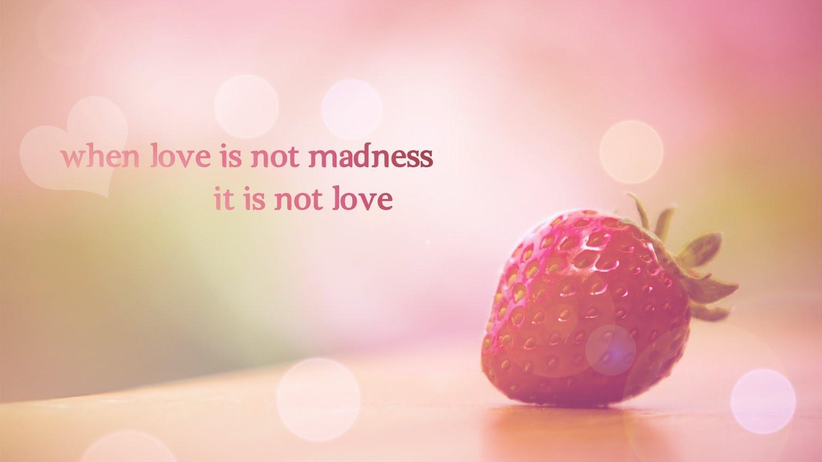 Iphone Wallpaper Tumblr Love Quotes