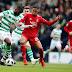 Έτοιμη για treble-treble η Celtic, 3-0 την Aberdeen