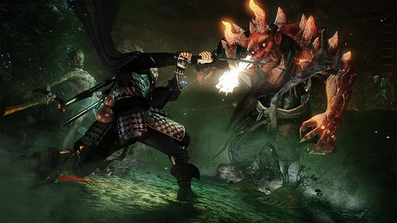 nioh-complete-edition-pc-screenshot-www.ovagames.com-2