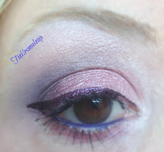 eye_makeup_look_periwinkle_smoky_eye