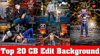 CB EDIT BACKGROUND FULL HD BACKGROUND HD BACKGROUND FOR EDITING EDITING BACKGROUND FOR PICSART 4K HD BACKGROUND FOR EDITING  EDITING STOCKS GOPAL PATHAK EDITIND BACKGROUND CB EDIT CB EDIT IN PICSART PICSART EDITING BACKGROUND FULL HD BACKGROUND ZIP FILE HD BACKGROUND RAR FILE  CB EDITING BACKGROUND CB EDIT BACKGROUND ZIP FILE CB EDITING RAR FILE