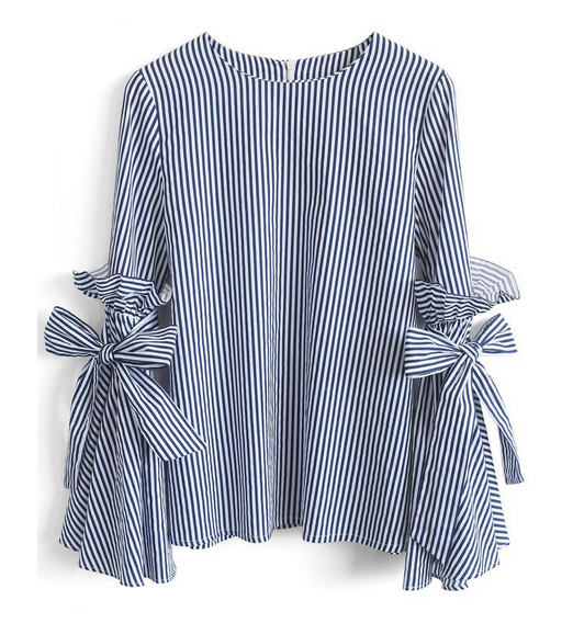 http://www.chicwish.com/stripes-charisma-top-with-bell-sleeves.html
