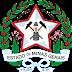 Processo Seletivo João Monlevade MG 2016: Prefeitura abre 10 vagas