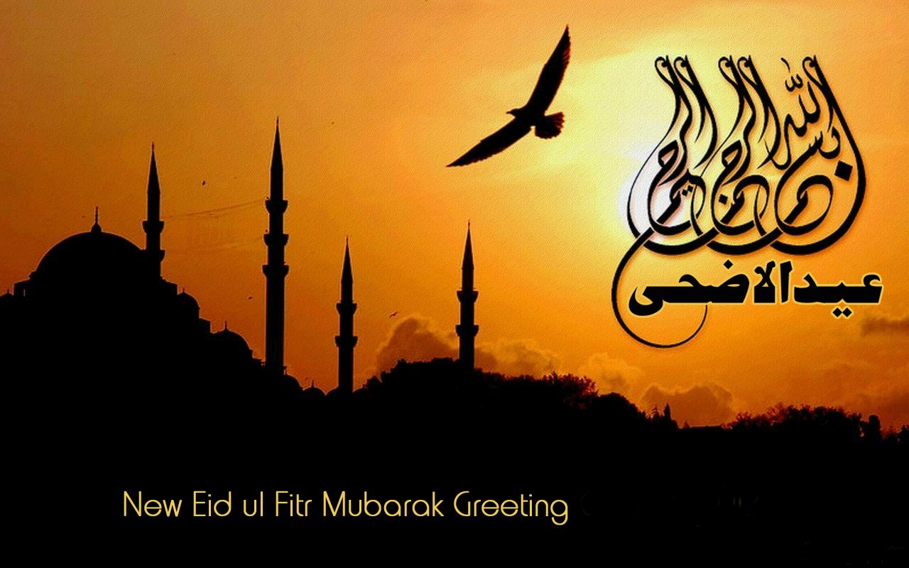 Wallpaper download eid - Free Download Eid Ul Adha Hd Wallpapers