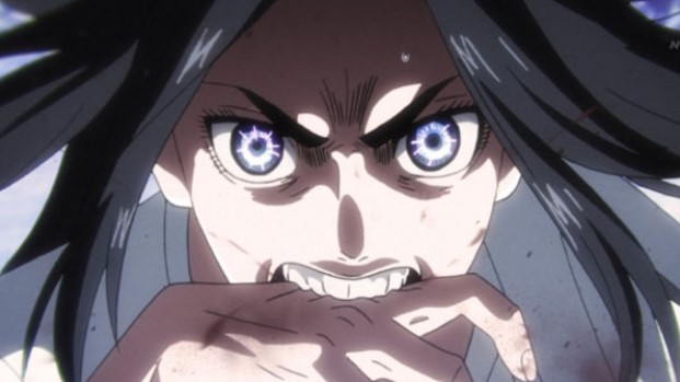 Shingeki no Kyojin Season 3 Episode 06 Subtitle Indonesia