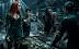 Aquaman: James Wan fala sobre a importância do filme ser uma aventura independente