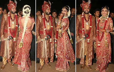 Shilpa-shetty-raj-kundra-wedding-photos2