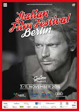 Italian Film Festival of Berlin