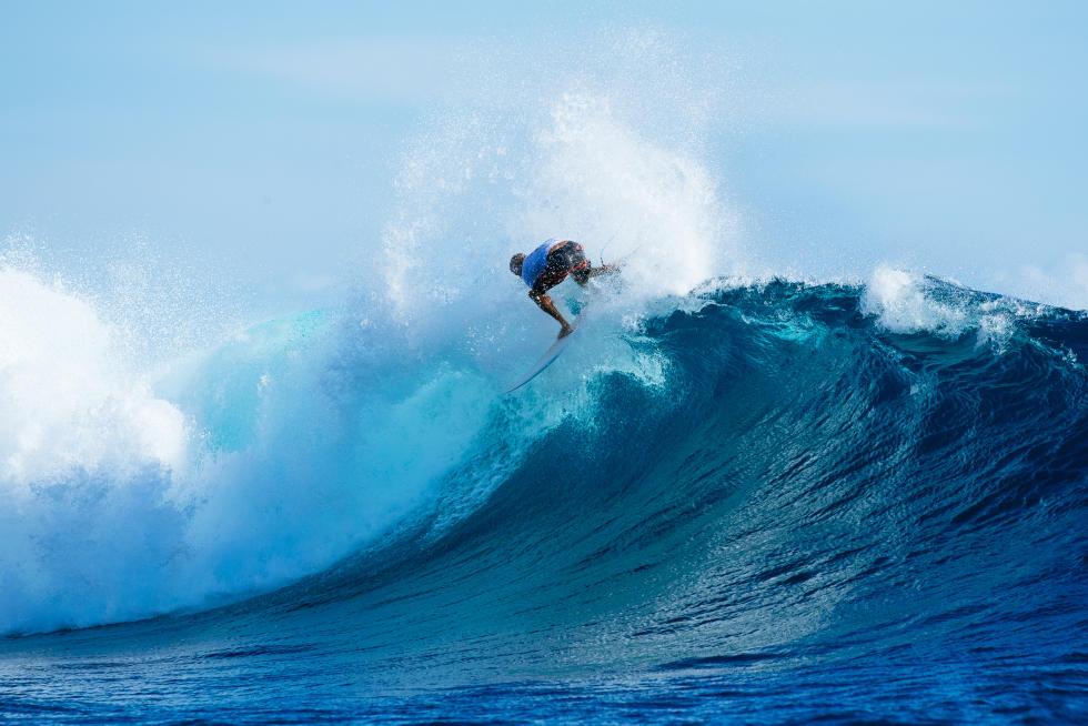 0 Kelly Slater Fiji Pro fotos WSL Ed Sloane