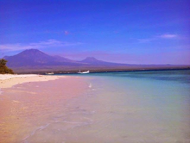 wisata alam, wisata alam banyuwangi, wisata pulau tabuhan, wisata pantai banyuwangi, pantai tabuha banyuwangi,