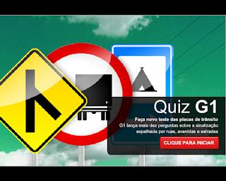 http://jogosonlinegratis.uol.com.br/jogoonline/transito-educativo/