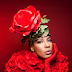 "Macy Gray Confirmed Tenth Studio Album ""Ruby"" Set For Release This Fall // .@MacyGraysLife"