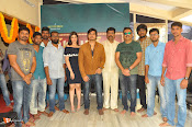 Guntur Talkies Movie Launch-thumbnail-9