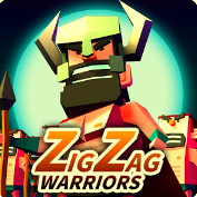 Download ZigZag Warriors-Download ZigZag Warriors MOD APK-Download ZigZag Warriors MOD APK v1.2.8 -Download ZigZag Warriors MOD APK terbaru-Download ZigZag Warriors MOD APK for android-Download ZigZag Warriors MOD APK v1.2.8 (Unlimited Money)