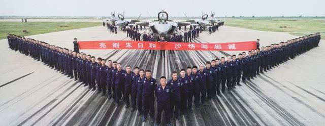 Fuerzas armadas de la República Popular China - Página 11 C90da79860c0150_size843_w2304_h898