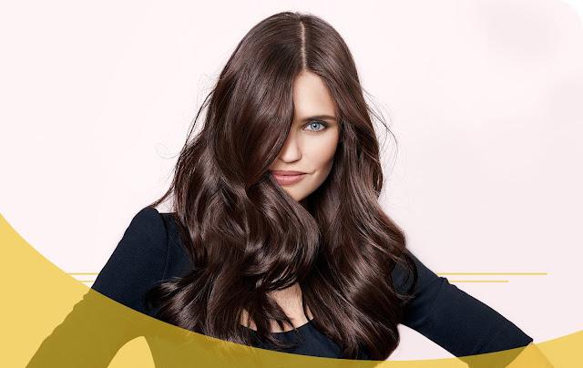 Verano 2018. Cabello: Cuatro claves para cuidar el cabello teñido.