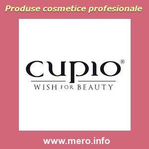 Cupio - Pentru frumusețea ta