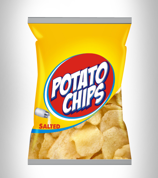 Free-Potato-Chips_Packaging_Mock-up