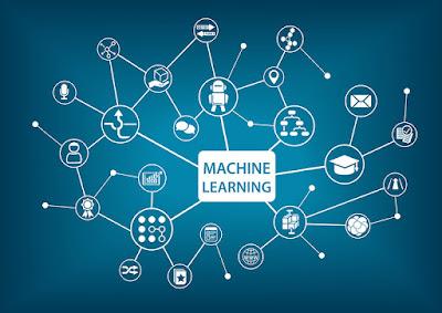 El 'machine learning', la tecnologia que dominarà els negocis