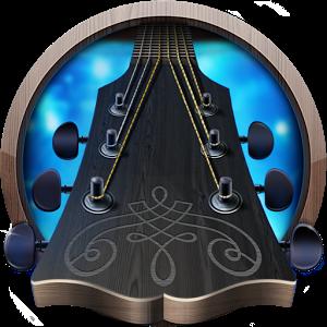 Aplikasi Stem Gitar Untuk Android