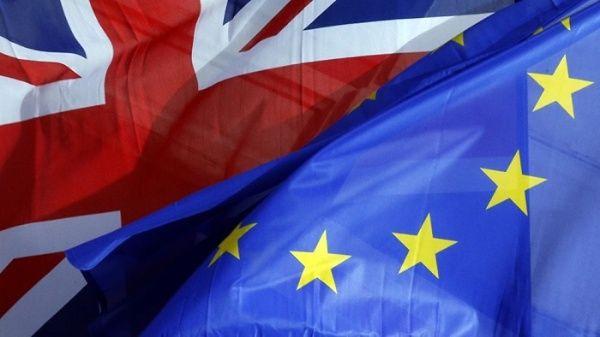 Reino Unido presentará último presupuesto antes del Brexit