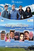 Sargoshiyaan 2017 Full Hindi Movie Download & Watch