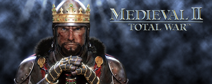 D3dx9_30.dll Is Missing Medieval 2 | Download And Fix Missing Dll files