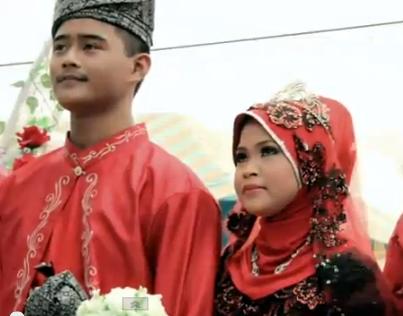 malaysian girl marriage