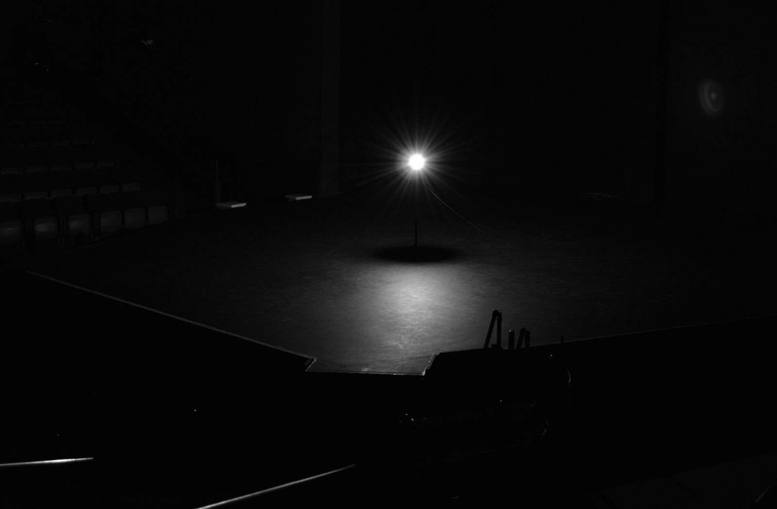 Haunted montreal blog #13 u2013 théâtre du nouveau monde u2013 haunted montreal