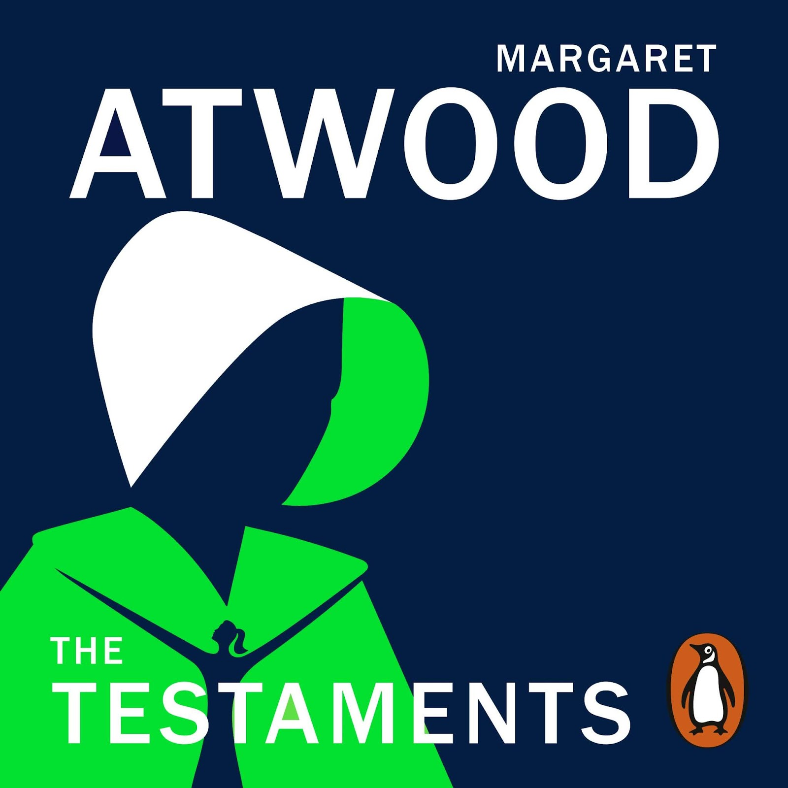 The Testaments by Margaret Atwood | Audiobook Review