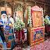 ΚΔ΄ Παύλεια: Η Βέροια υποδέχθηκε την Εικόνα της Παναγίας «Βηματάρισσας»