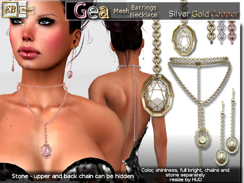 https://marketplace.secondlife.com/p/EB-Atelier-Gea-Mesh-Set-Earrings-Necklace-with-HUD-GOLDSILVERCOPPER-italian-designer/6438588