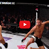 UFC202. Guardiamolo In Super Slow-Motion!