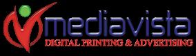 CV. MEDIAVISTA ADVERTISING