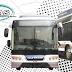 Jawatan Kosong 2018 : Pemandu Bas di Cityliner Sdn Bhd (N9) - 27 Julai 2018 (RM2,500)