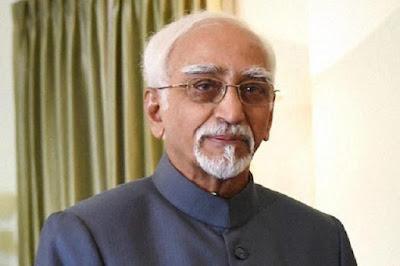 Ex_Vice_President_Hamid_Ansari