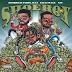 "Hoodrich Pablo Juan - ""Shoebox"" ft. Gucci Mane & NAV"