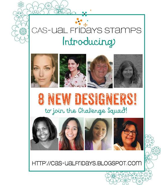 Quillish, Ishani, Designer, CAS-ual fridays designer
