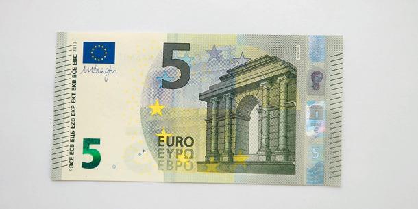 Casino storten vanaf 5 euro