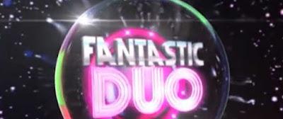 Fantastic Duo gala 3 del 24 de mayo de 2017