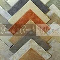 pemasangan-lantai-keramik